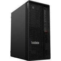 Lenovo ThinkStation P340 TWR Intel Xeon 16GB RAM 512GB SSD Workstation Desktop