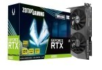 Zotac GeForce RTX 3060 12GB TWIN EDGE OC Ampere Graphics Card