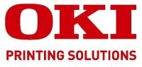 OKI Cyan Toner for /MC861 (10000 yield)