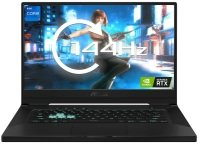 "Asus TUF Dash F15 Core i7 16GB 512GB SSD RTX 3070 15.6"" Win10 Home Gaming Laptop"