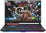 "Asus ROG Strix G15 Ryzen 7 16GB 1TB SSD RTX 3060 15.6"" Win10 Home Gaming Laptop"