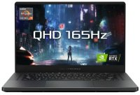 "Asus ROG Zephyrus G15 Ryzen 7 16GB 1TB SSD RTX 3060 15.6"" Win10 Home Gaming Laptop"