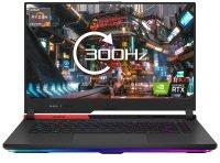 "Asus ROG Strix G15 Ryzen 7 16GB 1TB SSD RTX 3070 15.6"" Win10 Home Gaming Laptop"
