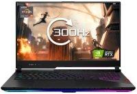 "Asus ROG Strix SCAR 17 Ryzen 7 16GB 1TB SSD RTX 3070 17.3"" Win10 Home Gaming Laptop"