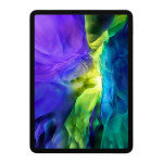 £899.99, Apple iPad Pro 11inch 128GB 4G Tablet - Silver, Screen Size: 11inch, Capacity: 128GB, Colour: Silver, Networking: WiFi, Cellular,