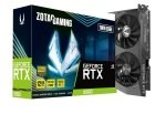 Zotac GeForce RTX 3060 12GB TWIN EDGE Ampere Graphics Card