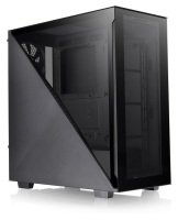 Thermaltake Divider 300 TG Mid Tower Chassis