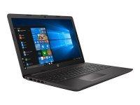 "HP 250 G7 Core i5 8GB 256GB SSD 15.6"" Win10 Home Laptop"