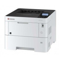 Kyocera ECOSYS P4140dn A3 Mono Laser Printer