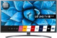 "LG 43UN74003LB 43"" 4K Ultra HD HDR Smart TV"