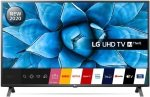 "LG 55UN70003LA 55"" 4K Ultra HD HDR Smart TV"