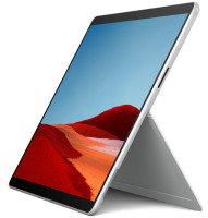 "Microsoft Surface Pro X SQ2 16GB 256GB SSD 13"" Windows 10 Pro - Platinum"