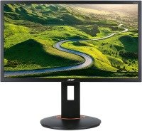 "Acer XF270H 27"" Full HD FreeSync 144Hz Monitor"
