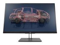 EXDISPLAY HP Z27n G2 27'' IPS LED Monitor