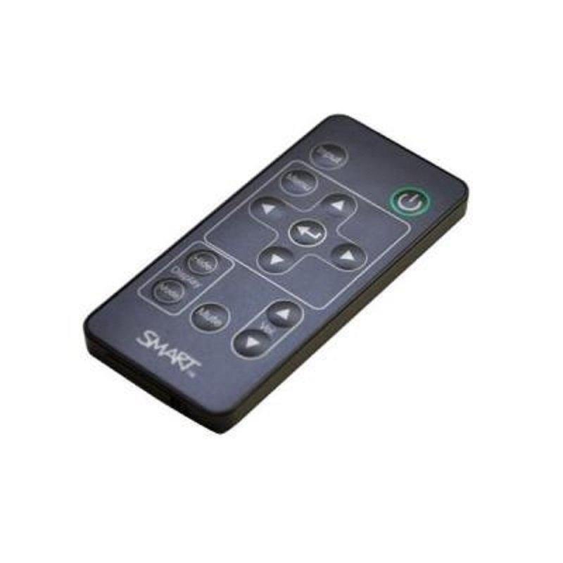 SMART 03-00131-20 - Remote Control for SMART UF55/UF55w, UF65/UF65w, UF75/UF75w, UF70/UF70w, UX60/UX