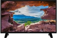 """HITACHI 32HE1005 32"""" HD Ready TV with Dolby Audio"""