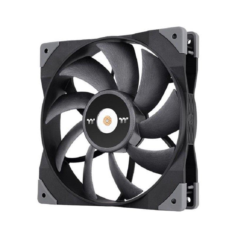 TOUGHFAN 14 High Static Pressure Radiator Fan (Single Fan Pack)