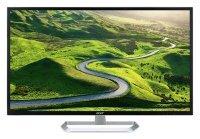 """Acer EB321HQUC 31.5"""" IPS WQHD Monitor"""