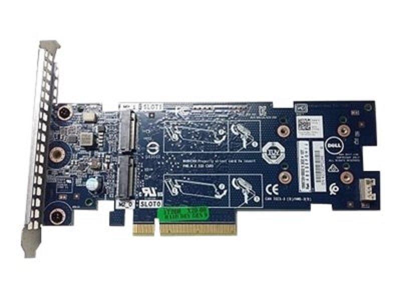 Dell BOSS - Customer Kit - Storage Controller (RAID)
