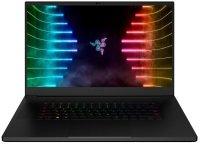 "Razer Blade Pro 17 Intel Core i7-10875H 16GB RAM 512GB PCIe NVMe SSD NVIDIA GeForce RTX 3060 17.3"" Full HD Windows 10 Home Gaming Laptop (Early 2021) - RZ09-0368AWC2-R3W1"