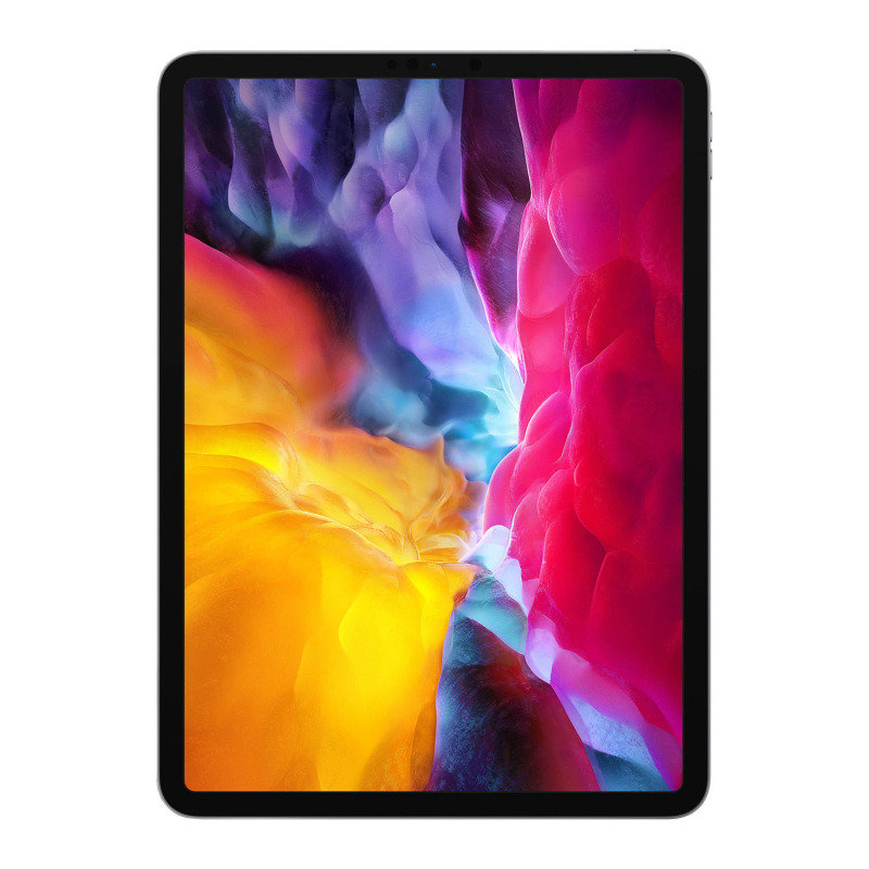"Image of Apple iPad Pro 11"" 1TB WiFi Tablet - Space Grey"