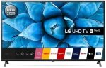 "LG 49UN73006LA 49"" 4K Smart Ultra HD TV"