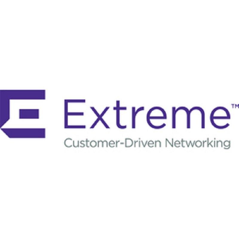 Extreme Networks AH-ACC-PW-CBL-EU - 6ft Universal Power Cord with EU Plug