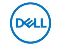 Dell Wall Mount for Thin Client - 5070 Thin Client Slim Chassis