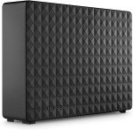 Seagate 6TB Expansion USB3.0 External HDD