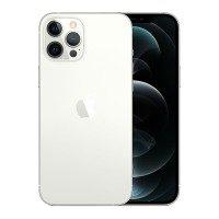 iPhone 12 Pro Max 256GB Smartphone - Silver