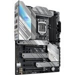 ASUS ROG STRIX Z590-A GAMING WIFI ATX Motherboard