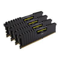 Corsair Vengeance LPX 64GB Kit (4 x 16GB) 3200Mhz DDR4