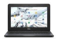 """Dell Chromebook 3100 Intel Celeron N4020 4GB 32GB eMMC 11.6"""" Chromebook"""