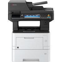 Kyocera Ecosys M3145idn A4 Mono Multi Functional Printer