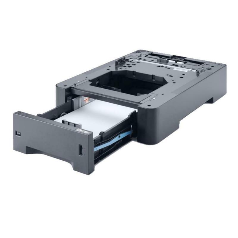 Kyocera 1203PK0KL0 PF-5100 500 Paper Feeder