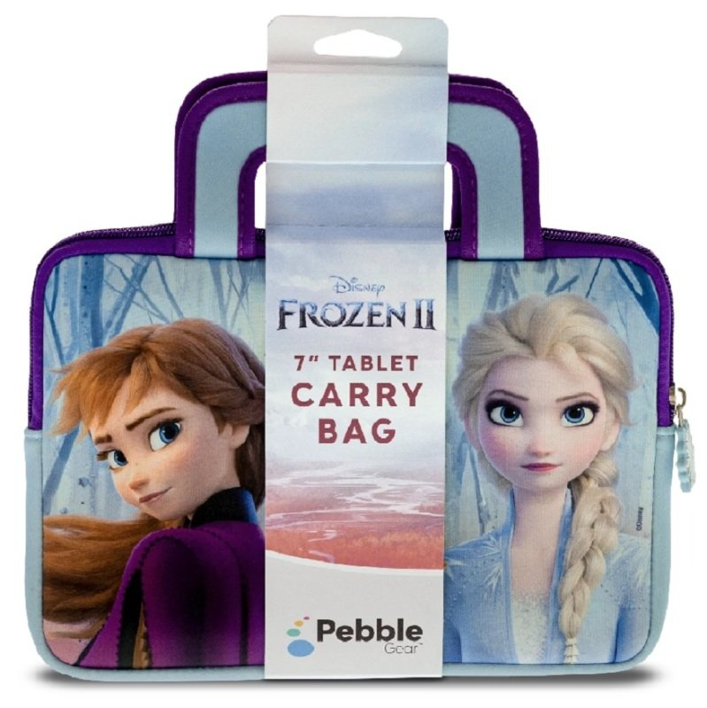 Frozen II 10'' Carry Bag