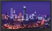 "VESTEL IFE65-D1635 - 65"" Interactive Flat Panel Display"