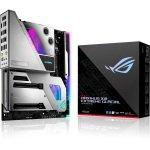 ASUS Z590 ROG MAXIMUS XIII EXTREME GLACIAL E-ATX Motherboard