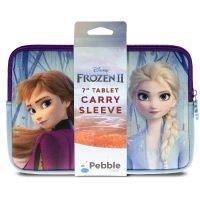 Frozen II 10'' Carry Sleeve