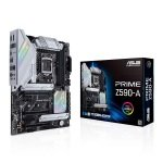 ASUS PRIME Z590-A ATX Motherboard