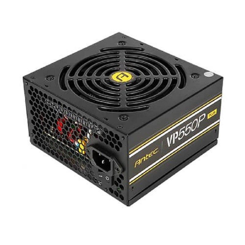 Antec VP550P Plus 550W 80+ PSU