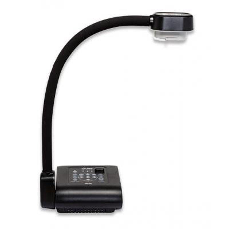 SMART Board SDC-550 - Document Camera 550