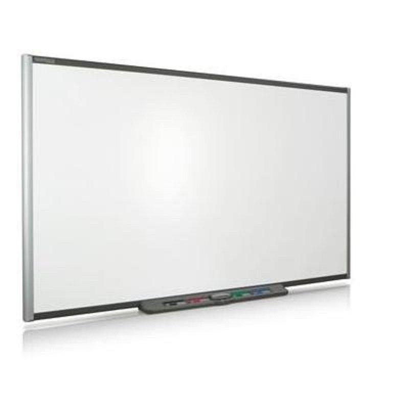 SMART Board SBX885 - 87'' Interactive Whiteboard