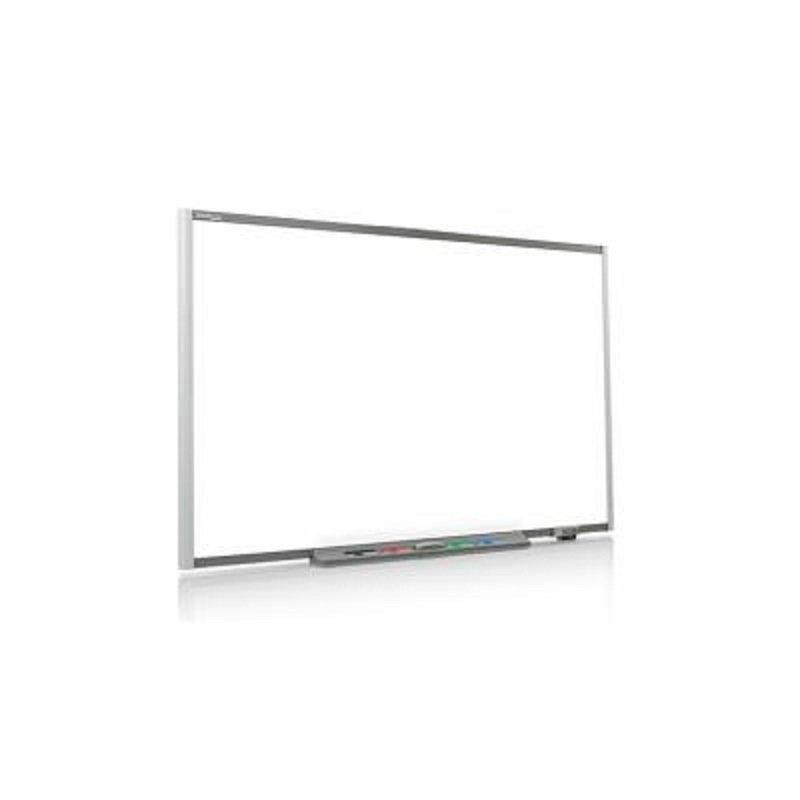 SMART Board SBM685 - 87'' Interactive Whiteboard