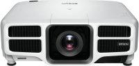 Epson EB-L1490U WUXGA 3LCD Laser Projector