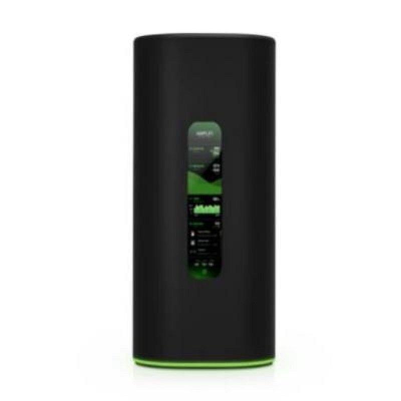 Ubiquiti Amplifi Alien Wifi 6 Router
