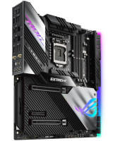 ASUS Z590 ROG MAXIMUS XIII EXTREME E-ATX Motherboard