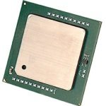 HPE Intel Xeon Gold (2nd Gen) 6256 Dodeca-core (12 Core) 3.60 GHz Processor Upgrade