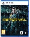 Returnal (PS5)