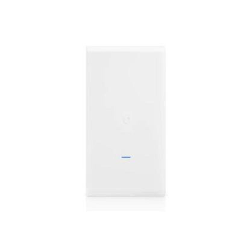 Ubiquiti UAP-AC-M-PRO-5 - Simultaneous, Dual-band, 3x3 MIMO Technology, 802.11ac Access Point